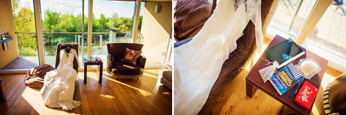 Cotswolds UK Elopement Photography - Luke & Billie - Photography by Vicki_0088