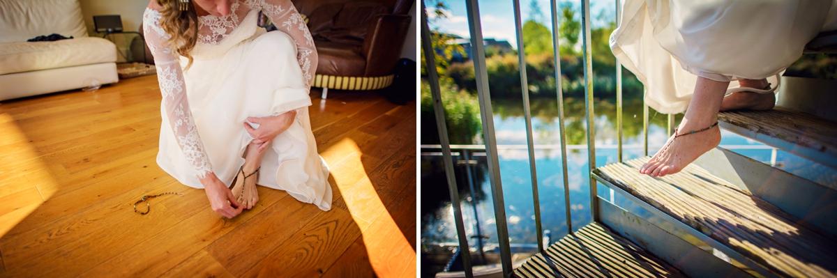 Cotswolds UK Elopement Photography - Luke & Billie - Photography by Vicki_0093