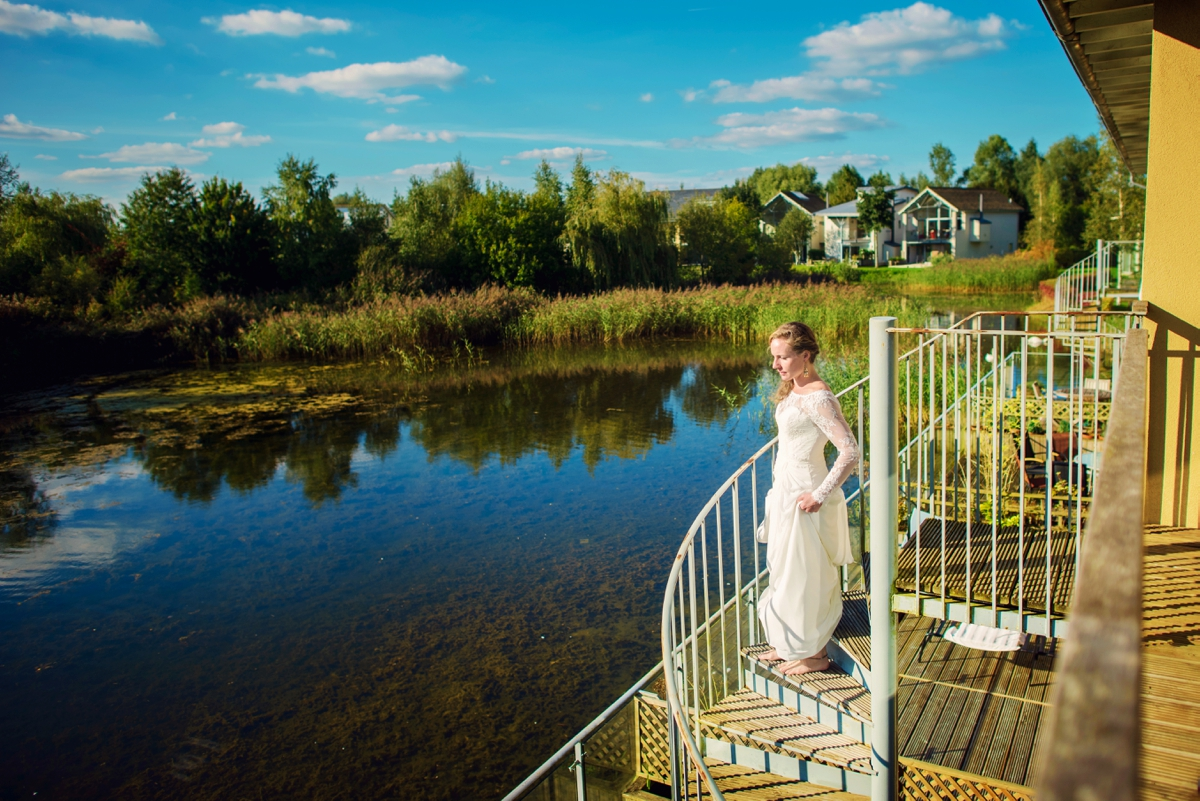 Cotswolds UK Elopement Photography - Luke & Billie - Photography by Vicki_0094