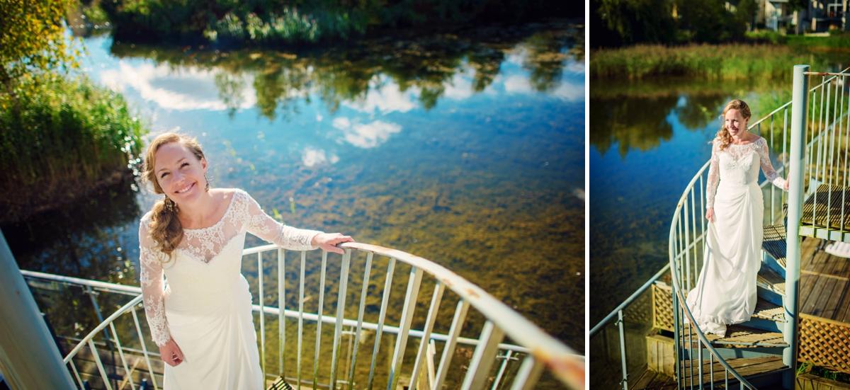 Cotswolds UK Elopement Photography - Luke & Billie - Photography by Vicki_0095