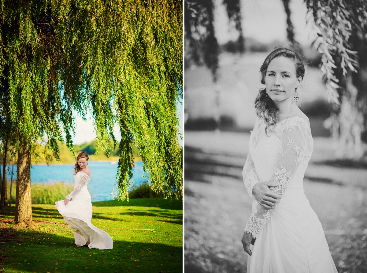 Cotswolds UK Elopement Photography - Luke & Billie - Photography by Vicki_0096