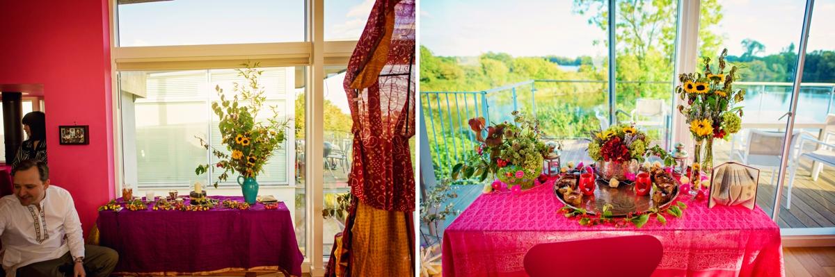Cotswolds UK Elopement Photography - Luke & Billie - Photography by Vicki_0098