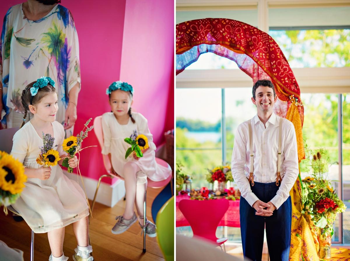 Cotswolds UK Elopement Photography - Luke & Billie - Photography by Vicki_0103