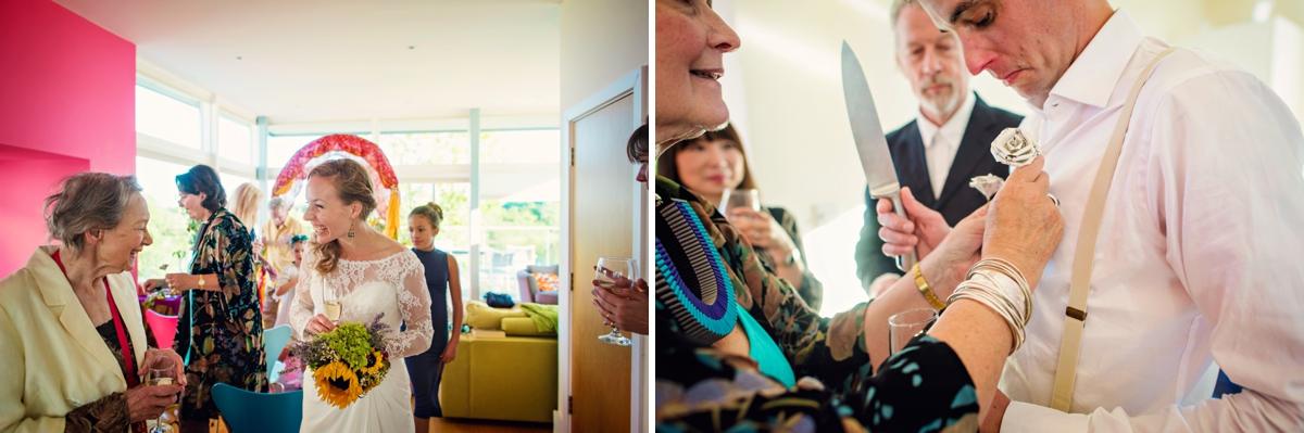 Cotswolds UK Elopement Photography - Luke & Billie - Photography by Vicki_0124