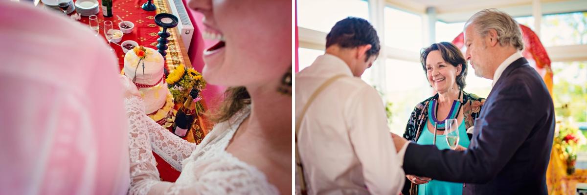 Cotswolds UK Elopement Photography - Luke & Billie - Photography by Vicki_0126