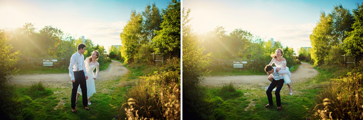 Cotswolds UK Elopement Photography - Luke & Billie - Photography by Vicki_0136