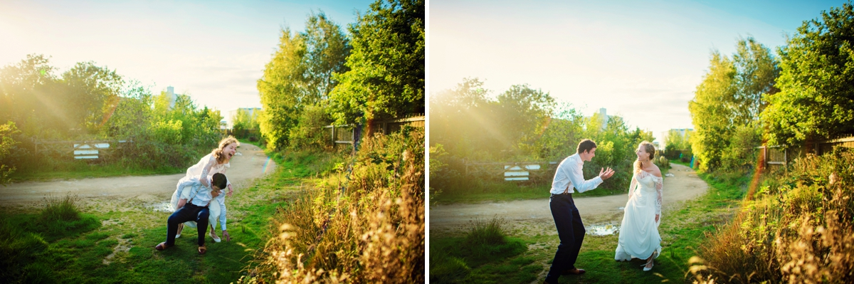 Cotswolds UK Elopement Photography - Luke & Billie - Photography by Vicki_0137
