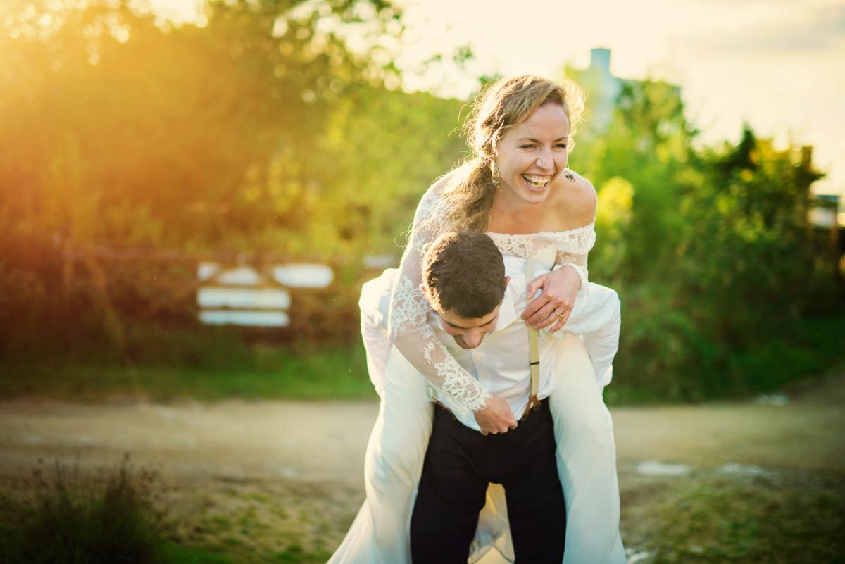 Cotswolds UK Elopement Photography - Luke & Billie - Photography by Vicki_0138