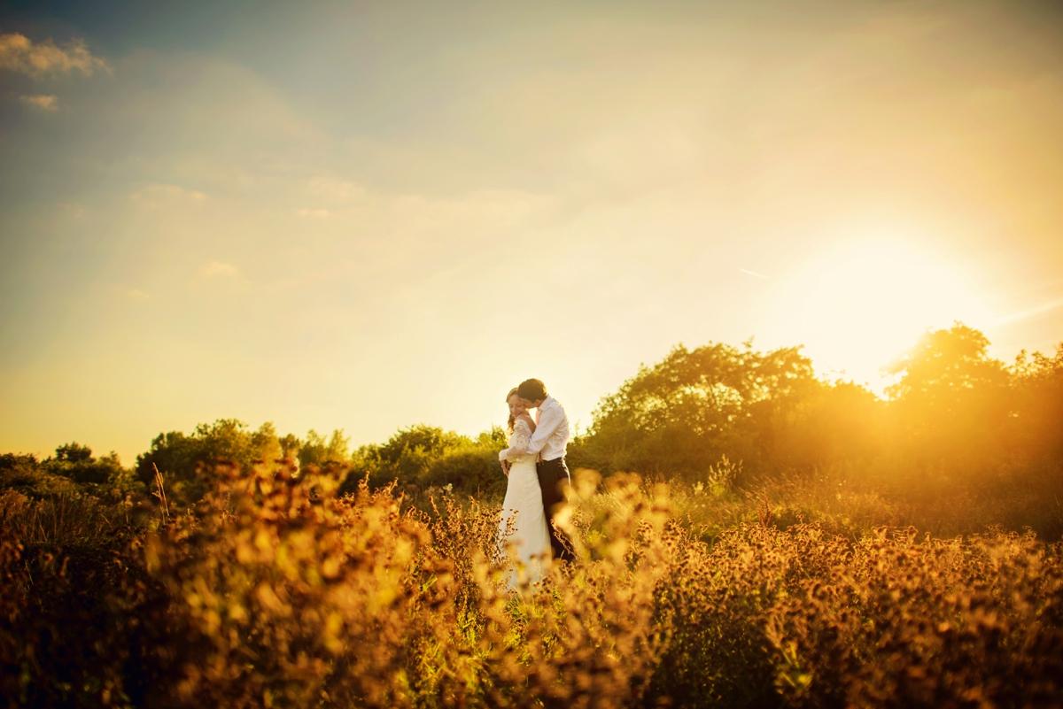 Cotswolds UK Elopement Photography - Luke & Billie - Photography by Vicki_0140