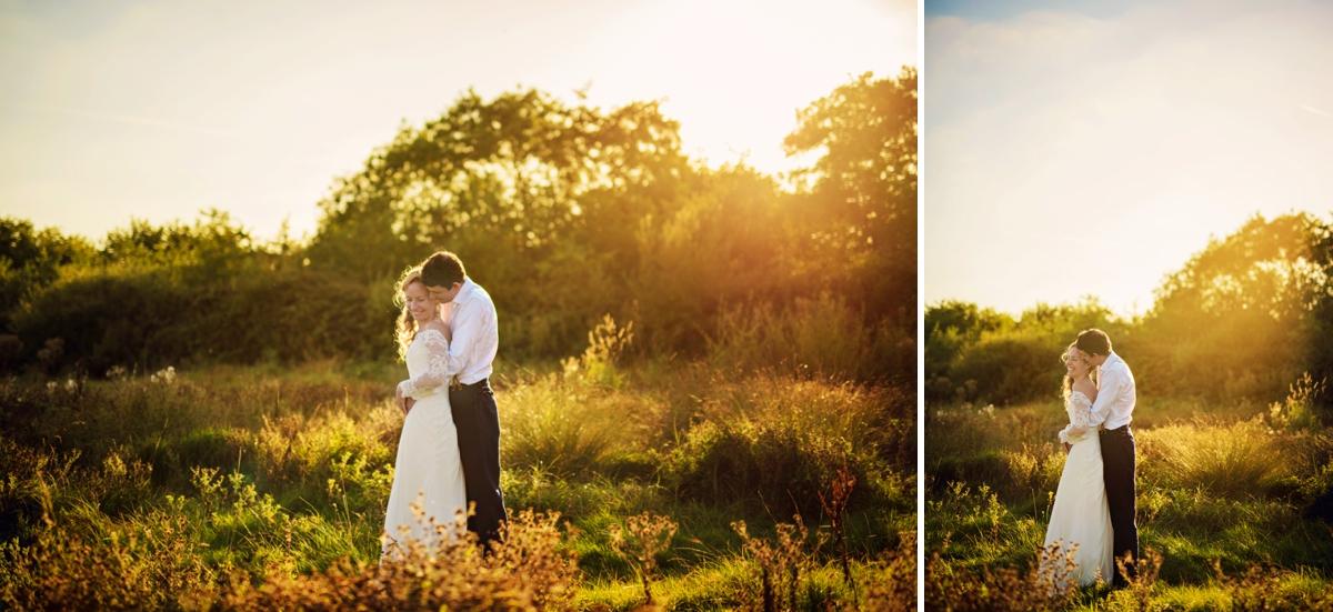 Cotswolds UK Elopement Photography - Luke & Billie - Photography by Vicki_0141