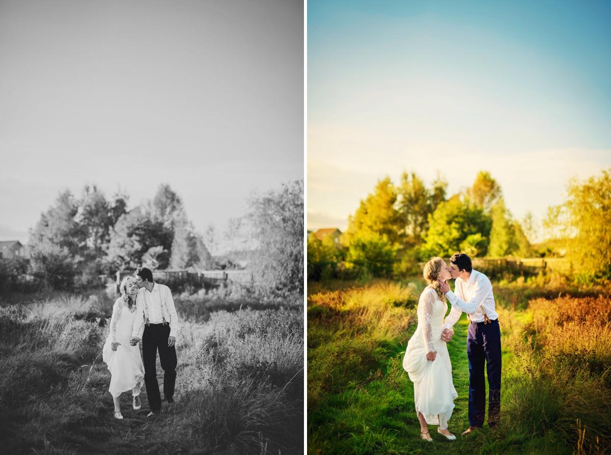 Cotswolds UK Elopement Photography - Luke & Billie - Photography by Vicki_0143