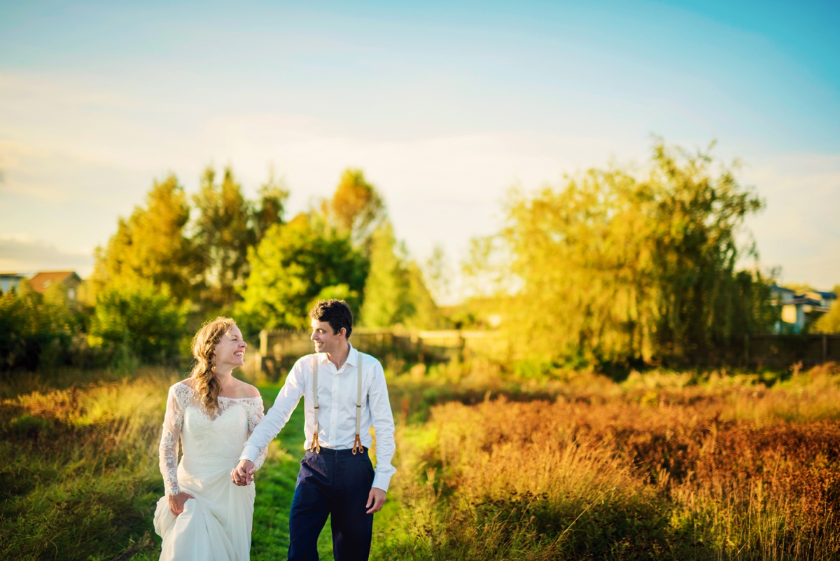 Cotswolds UK Elopement Photography - Luke & Billie - Photography by Vicki_0144