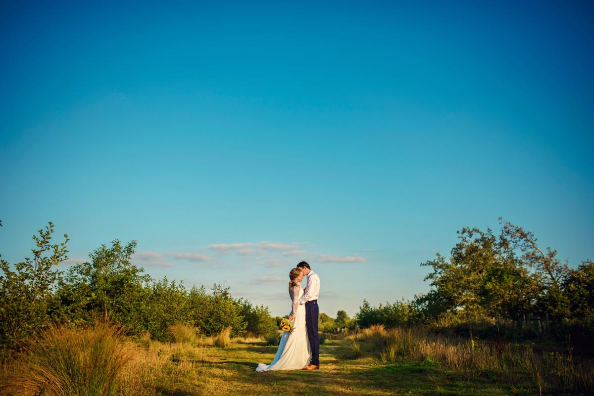 Cotswolds UK Elopement Photography - Luke & Billie - Photography by Vicki_0145