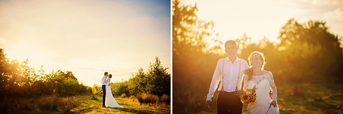 Cotswolds UK Elopement Photography - Luke & Billie - Photography by Vicki_0146