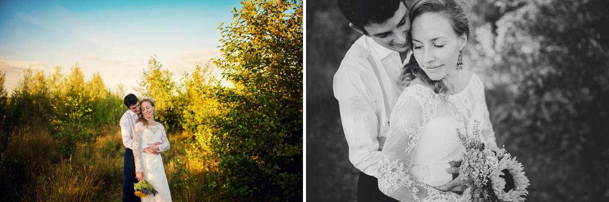 Cotswolds UK Elopement Photography - Luke & Billie - Photography by Vicki_0147