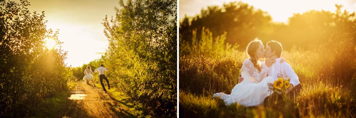 Cotswolds UK Elopement Photography - Luke & Billie - Photography by Vicki_0149