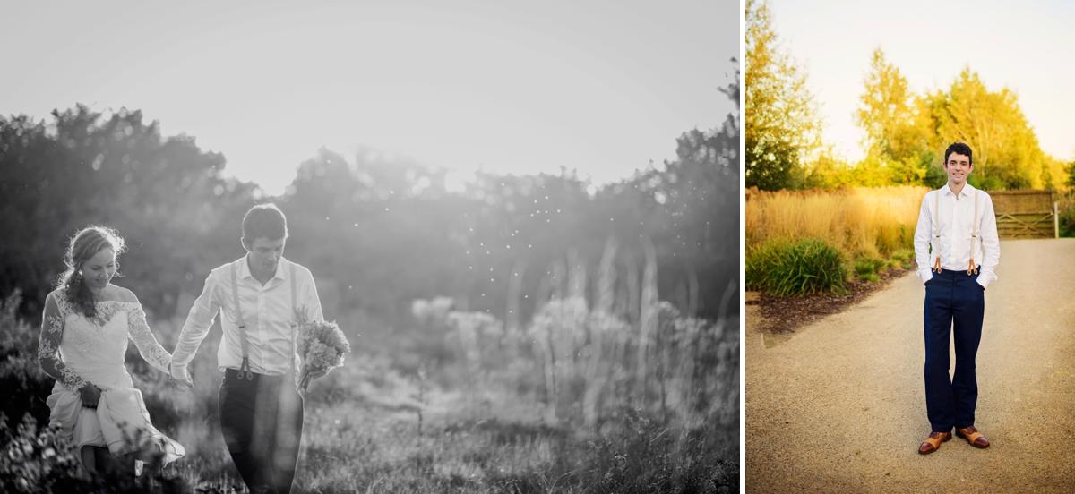 Cotswolds UK Elopement Photography - Luke & Billie - Photography by Vicki_0153