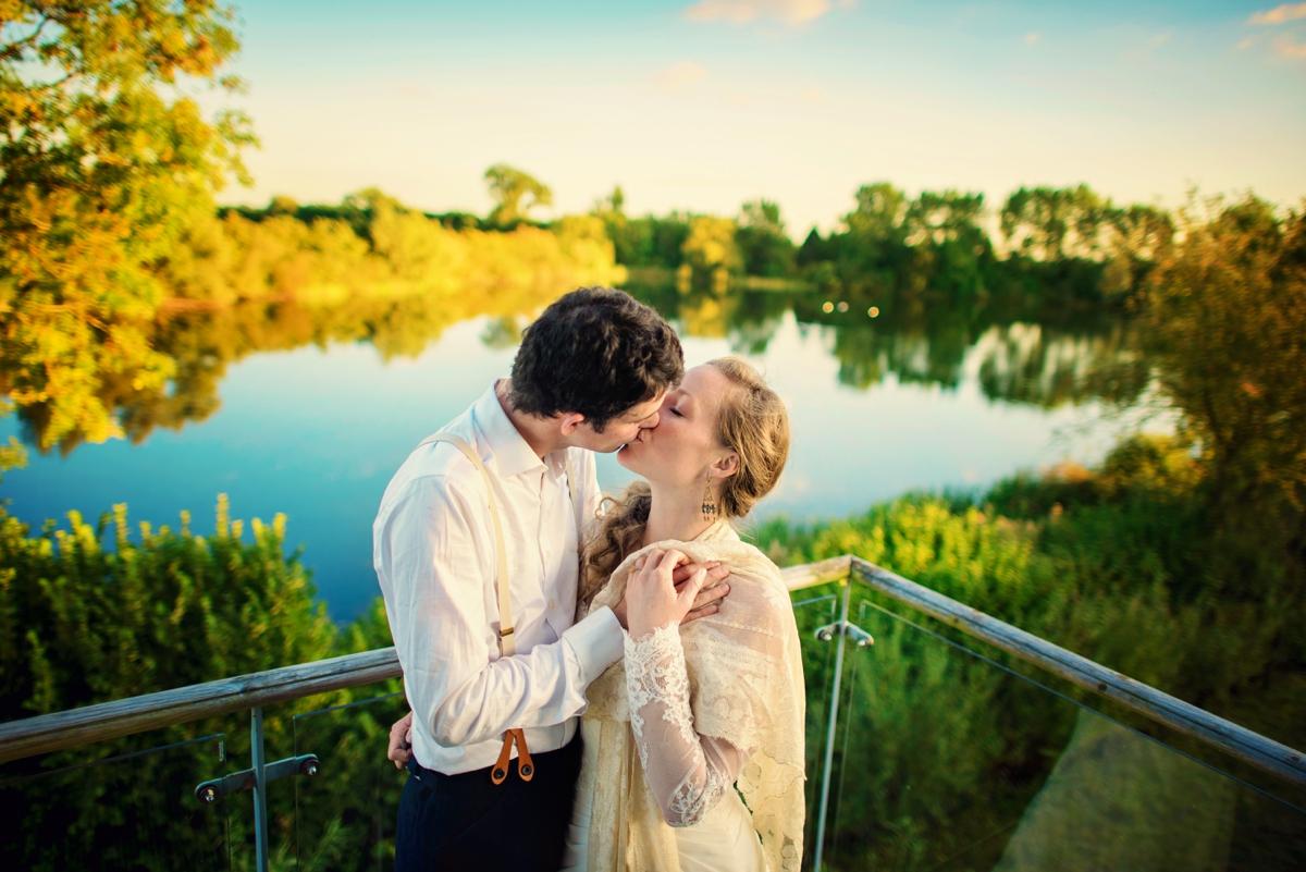 Cotswolds UK Elopement Photography - Luke & Billie - Photography by Vicki_0159