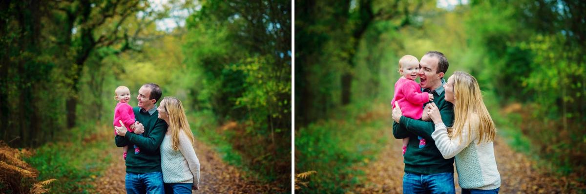 Fareham Family Photography - Hampshire Family Portraits - Photography by Vicki_0002