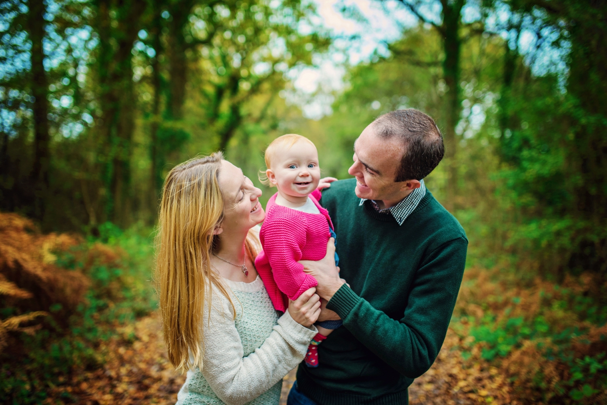 Fareham Family Photography - Hampshire Family Portraits - Photography by Vicki_0003