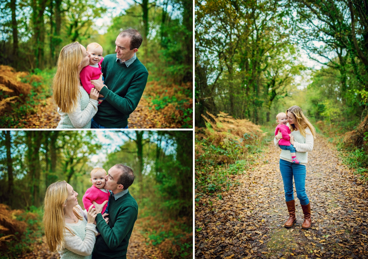Fareham Family Photography - Hampshire Family Portraits - Photography by Vicki_0004