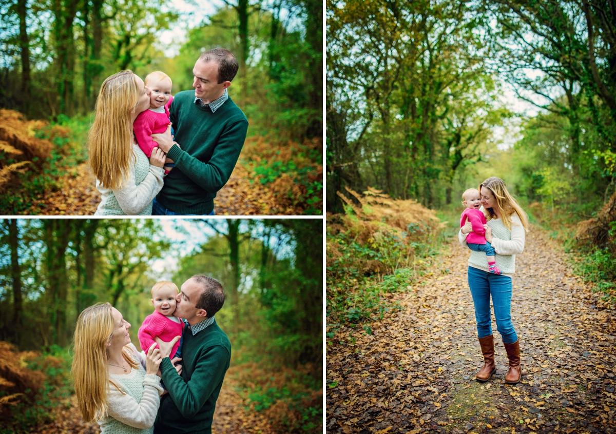 Fareham Family Photography - Hampshire Family Portraits - Photography by Vicki_0004