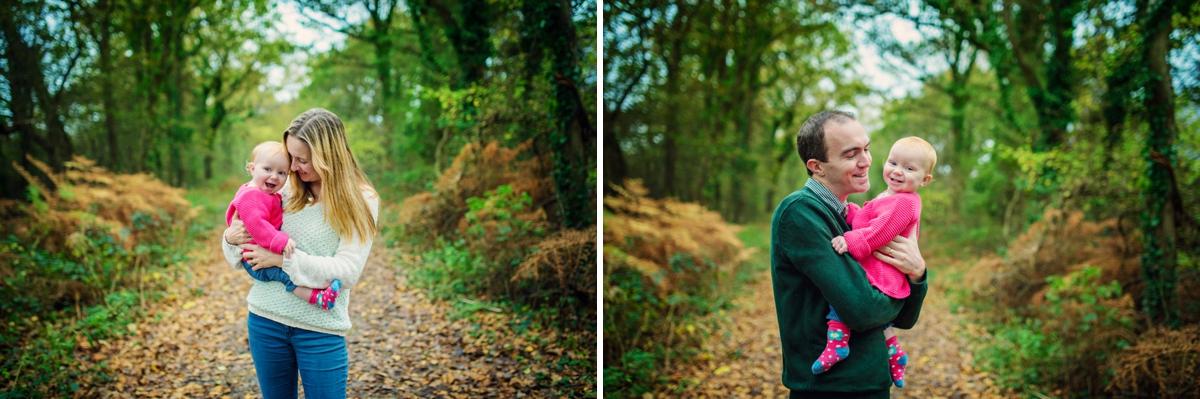 Fareham Family Photography - Hampshire Family Portraits - Photography by Vicki_0005