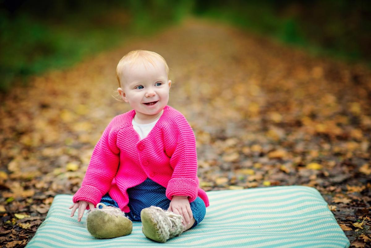 Fareham Family Photography - Hampshire Family Portraits - Photography by Vicki_0009