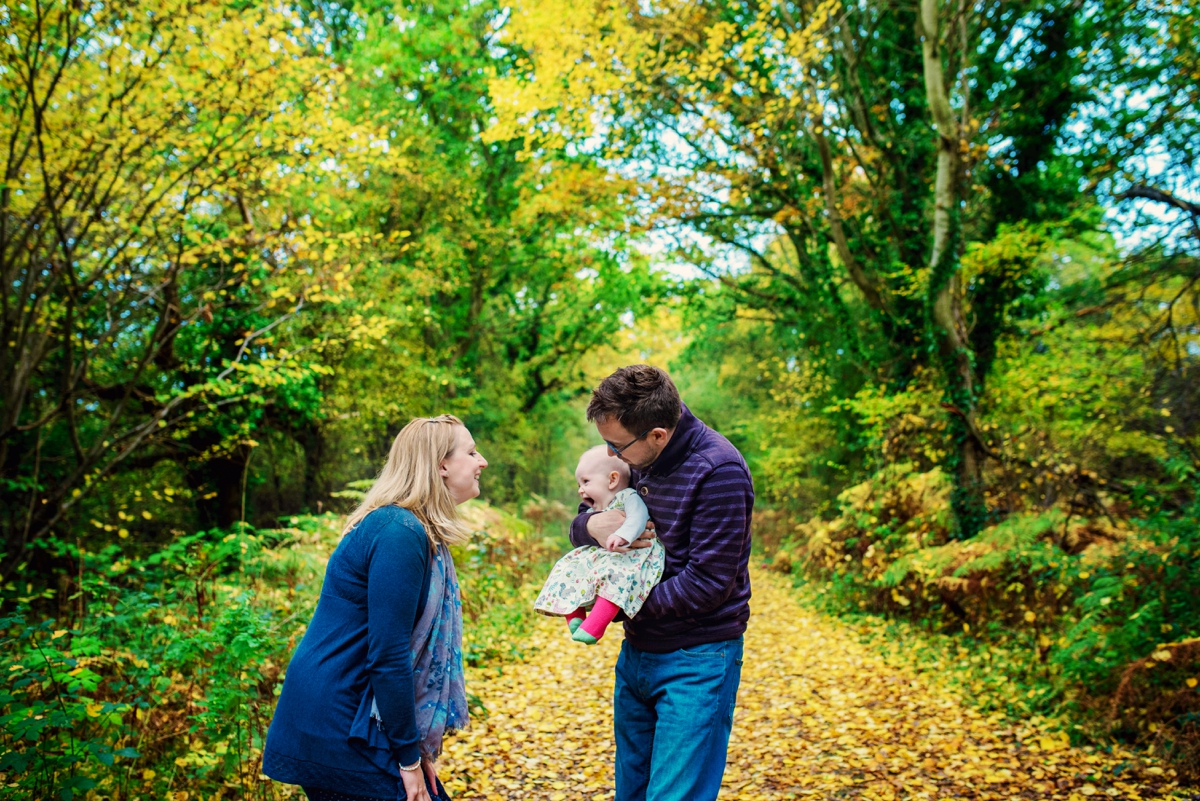 Hampshire Family Photographer - Hampshire Family Portraits - Photography by Vicki_0003