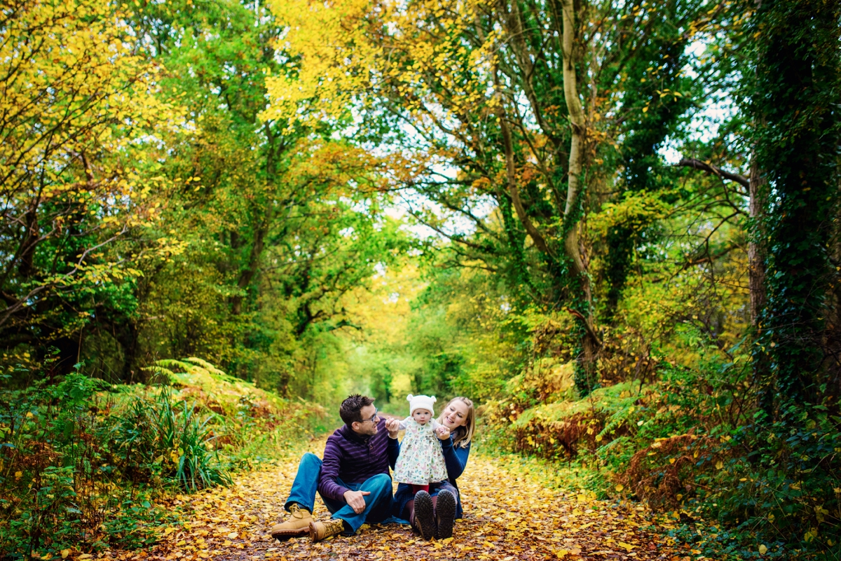 Hampshire Family Photographer - Hampshire Family Portraits - Photography by Vicki_0009
