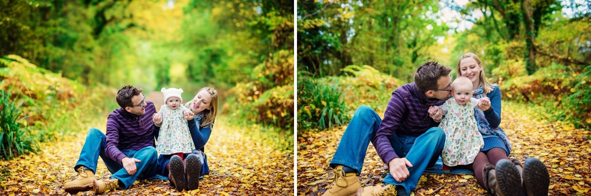 Hampshire Family Photographer - Hampshire Family Portraits - Photography by Vicki_0010