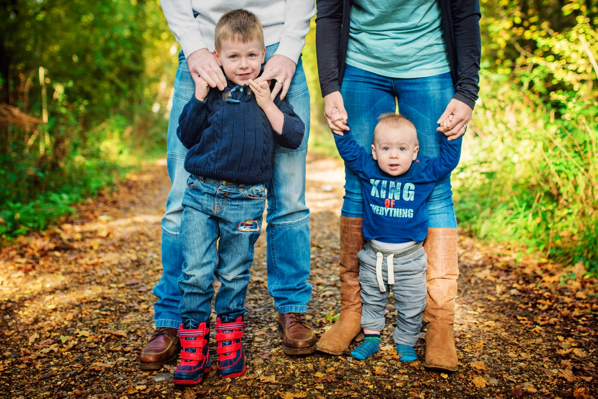 Hampshire Family Photography- Whiteley Family Portraits - Photography by Vicki_0002