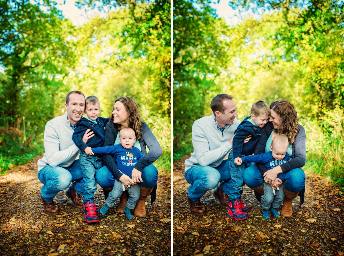 Hampshire Family Photography- Whiteley Family Portraits - Photography by Vicki_0003