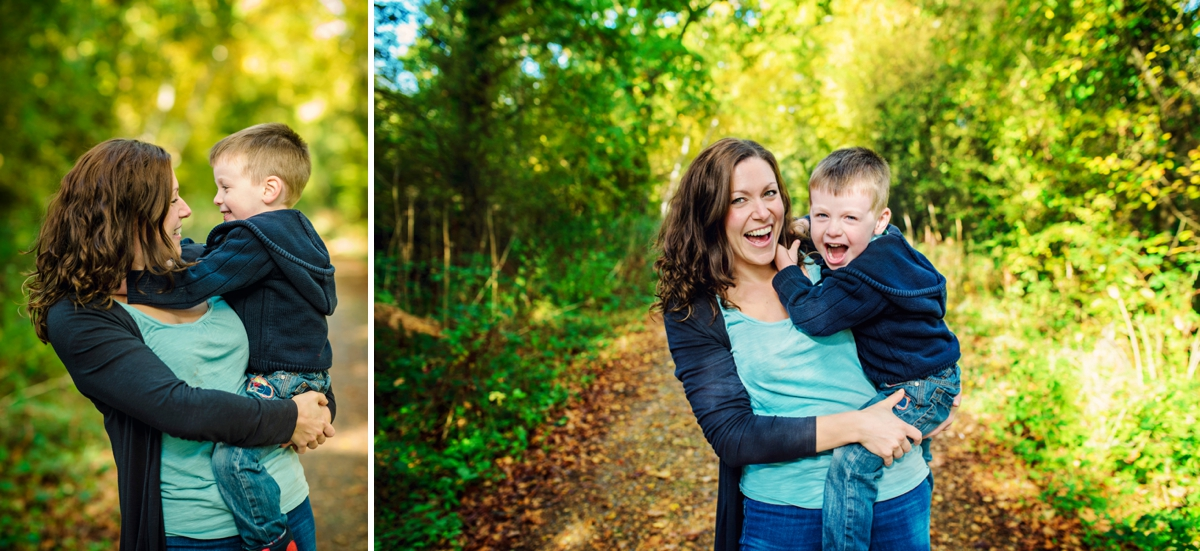 Hampshire Family Photography- Whiteley Family Portraits - Photography by Vicki_0009