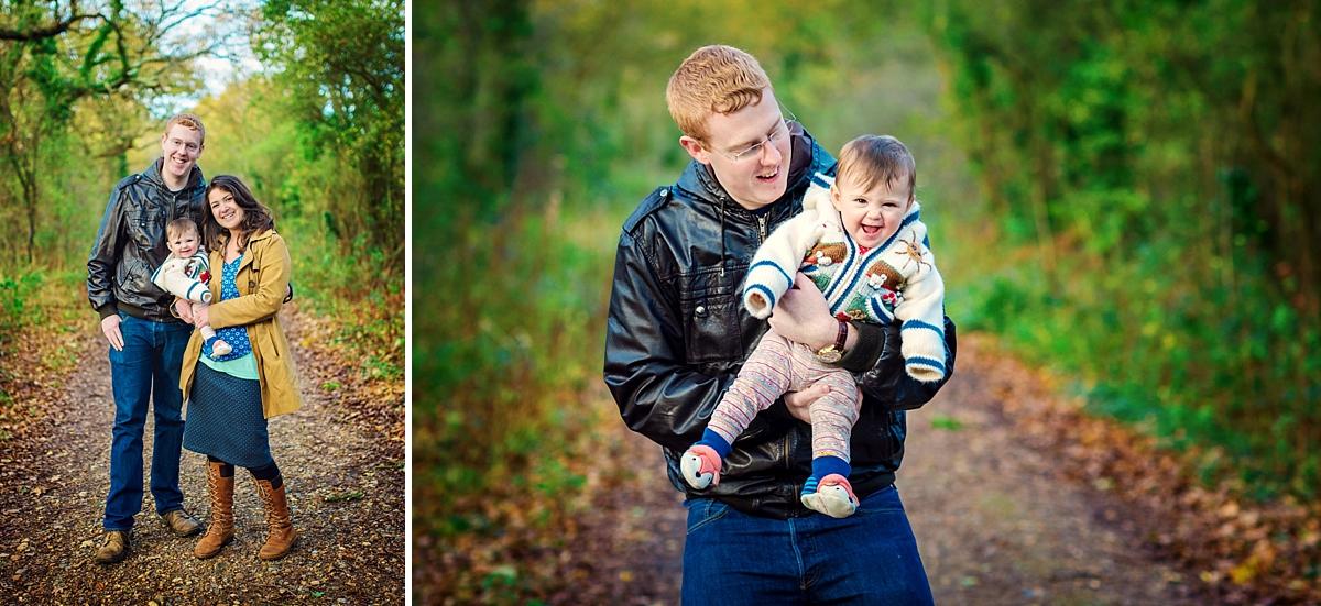 Hampshire Family Portrait Photographer - Hampshire Family Photography - Photography by Vicki_0002