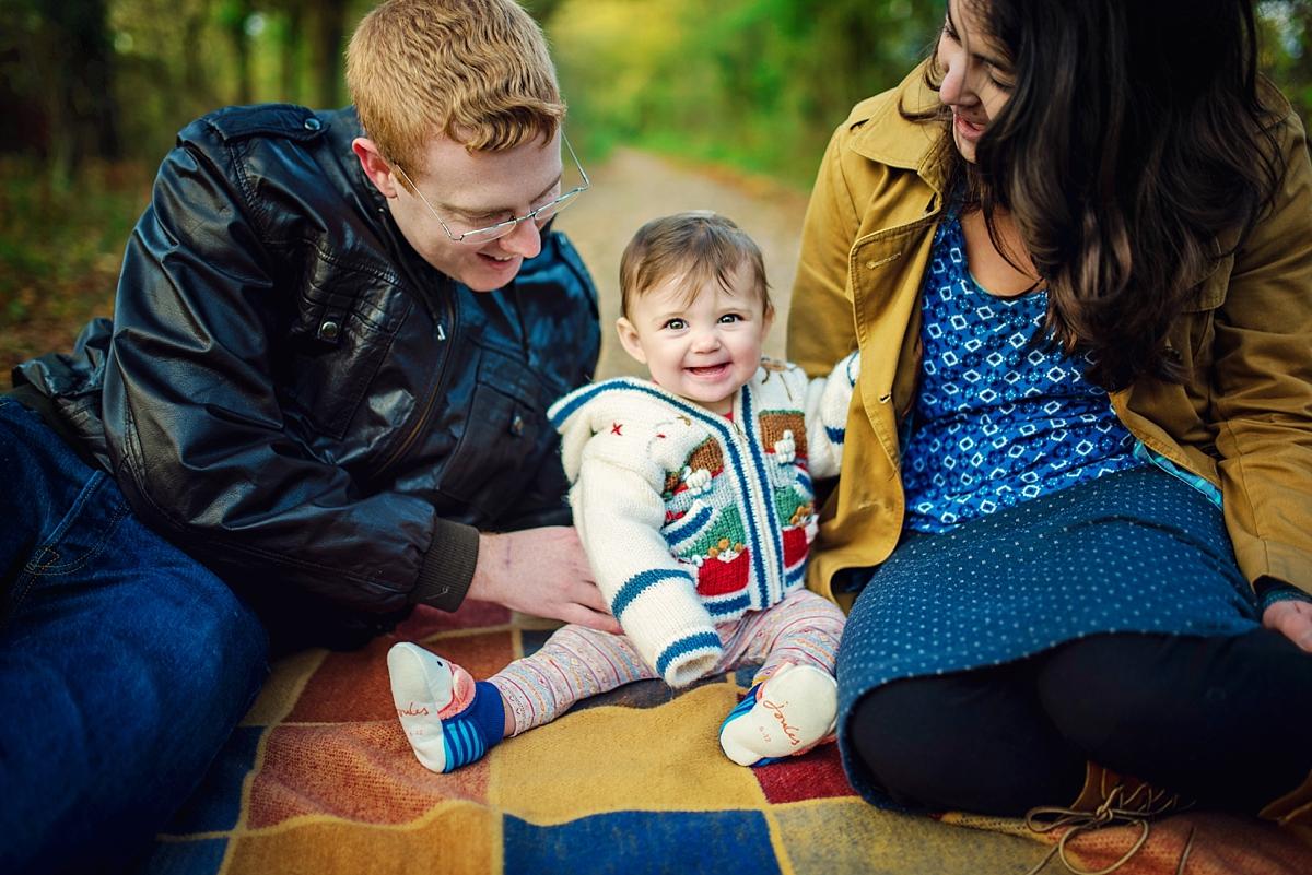 Hampshire Family Portrait Photographer - Hampshire Family Photography - Photography by Vicki_0006