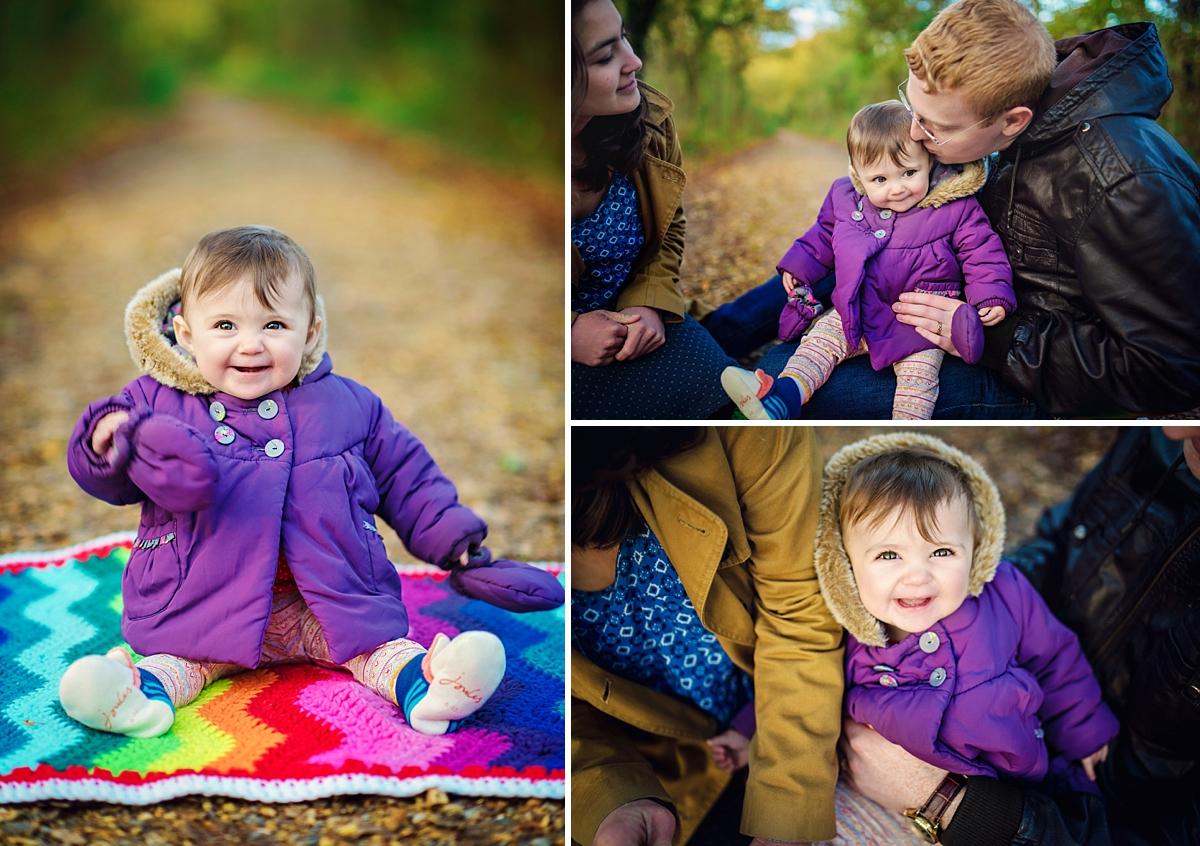 Hampshire Family Portrait Photographer - Hampshire Family Photography - Photography by Vicki_0008