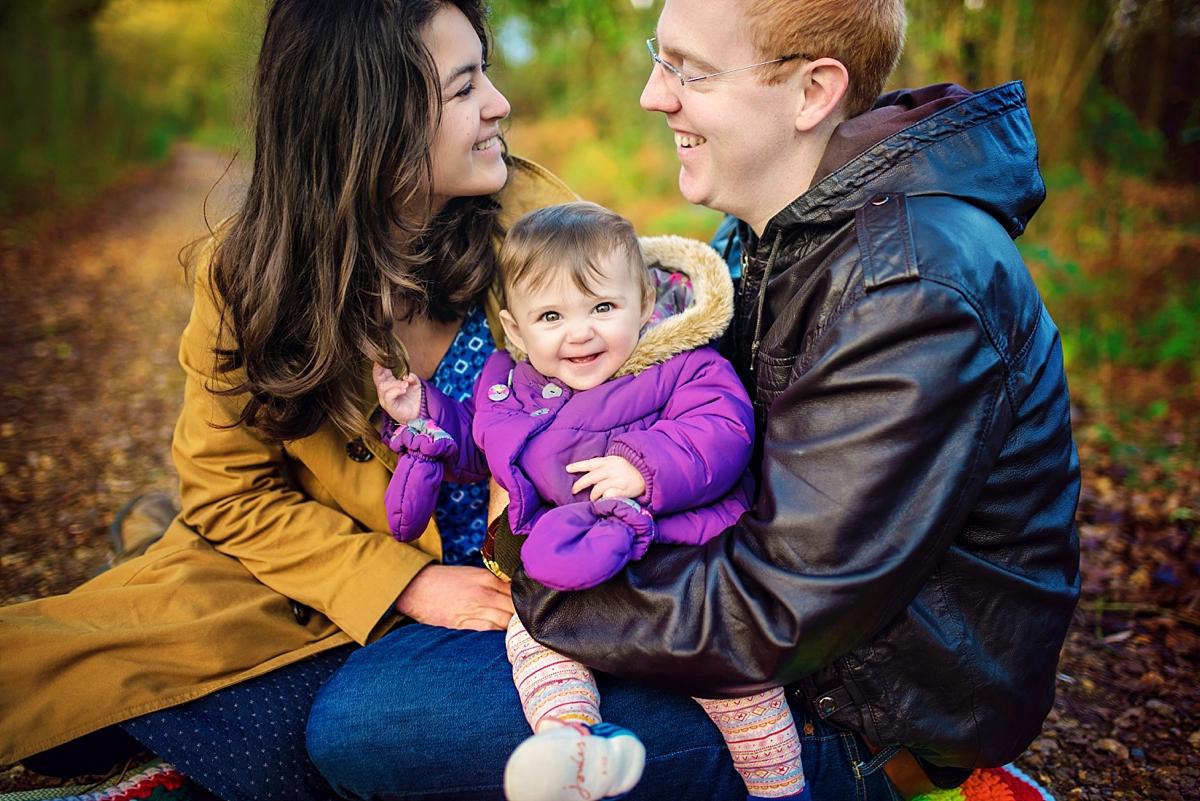 Hampshire Family Portrait Photographer - Hampshire Family Photography - Photography by Vicki_0009