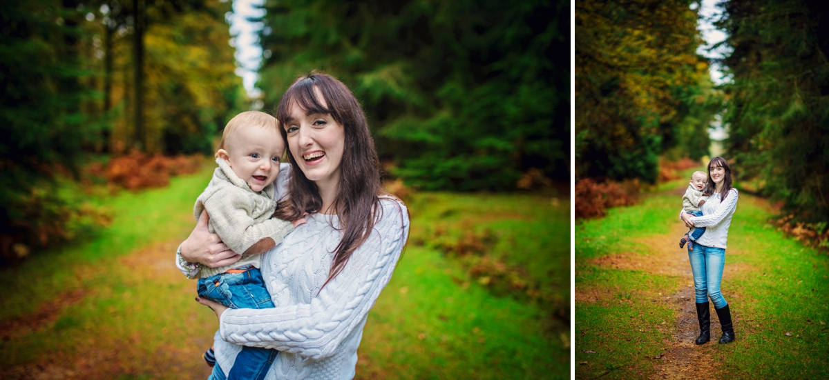 New Forest Family Photography - Hampshire Family Portraits - Photography by Vicki_0007