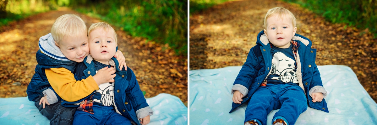 Portsmouth Family Photographer - Hampshire Family Portraits - Photography by Vicki_0001
