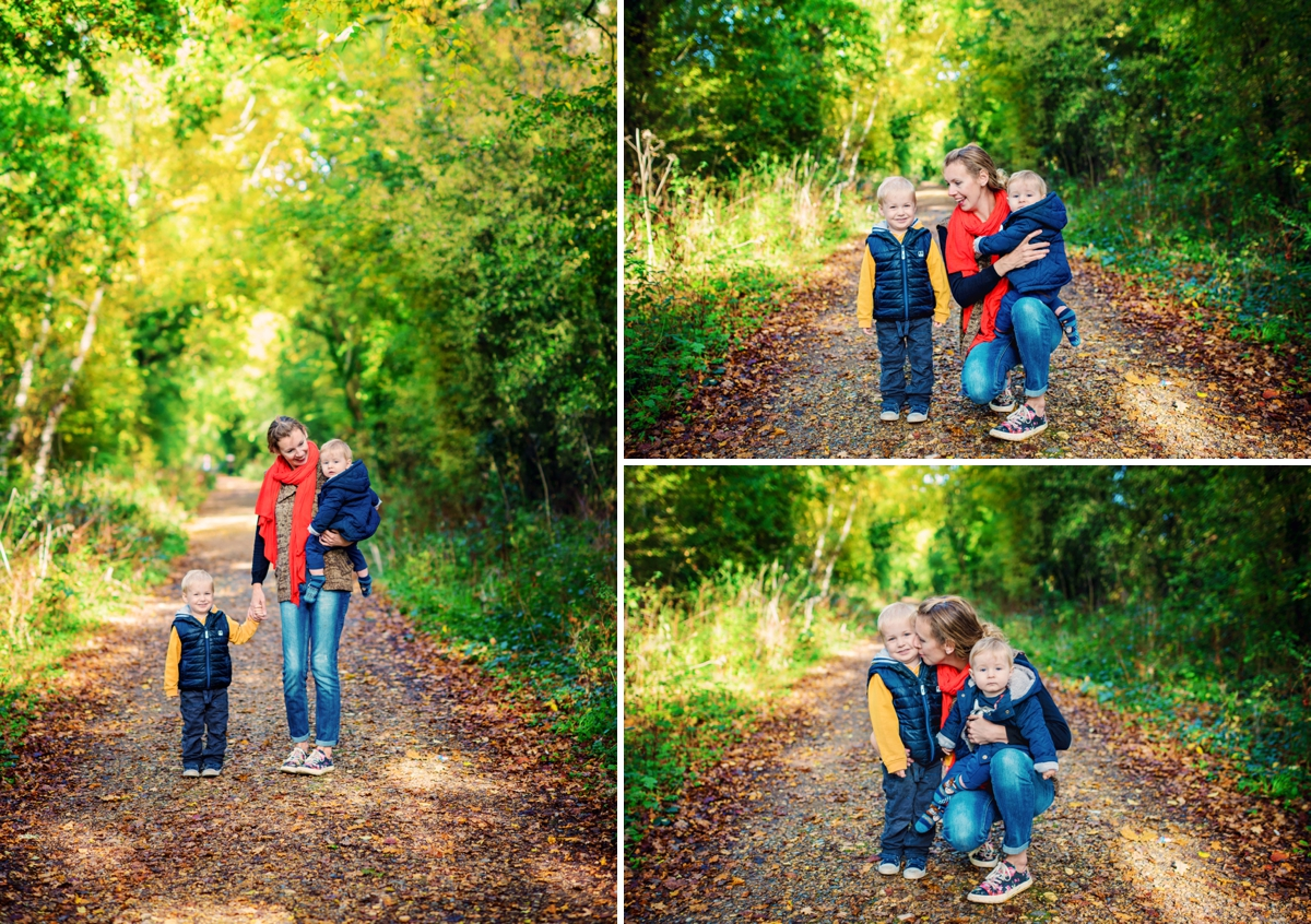 Portsmouth Family Photographer - Hampshire Family Portraits - Photography by Vicki_0002