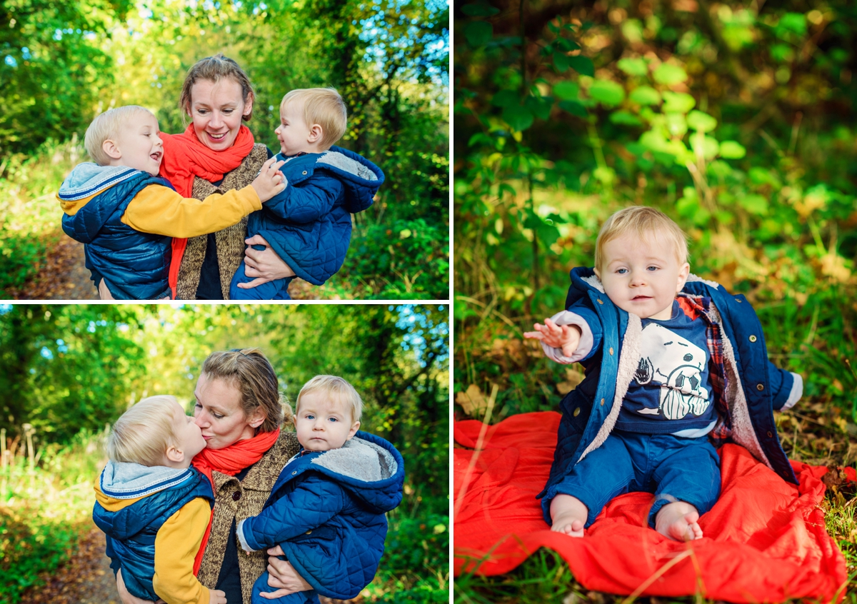 Portsmouth Family Photographer - Hampshire Family Portraits - Photography by Vicki_0007