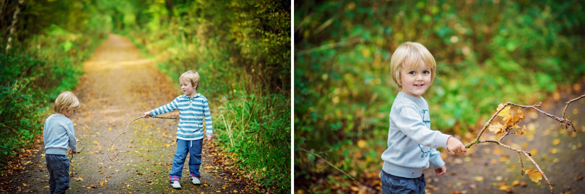 Portsmouth Family Photographer - Hampshire Family Portraits - Photography by Vicki_0010