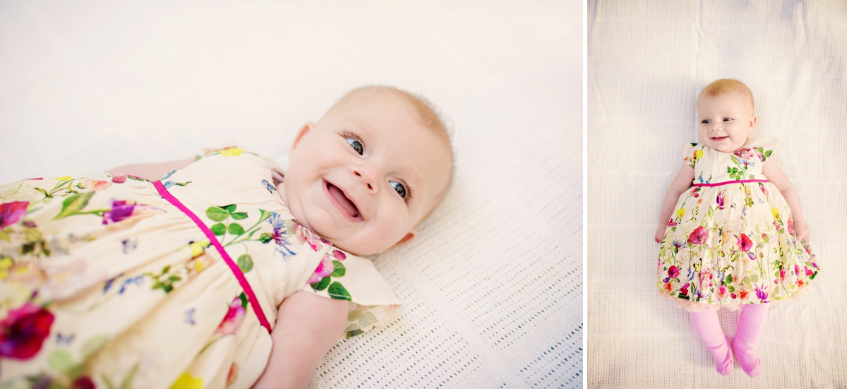 Portsmouth Family Photography- Hampshire Family Portraits - Photography by Vicki_0002