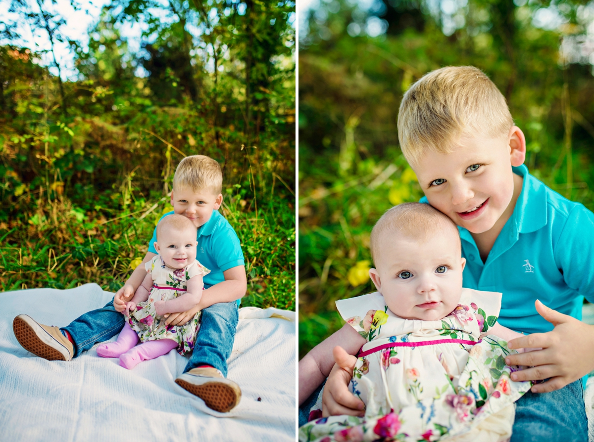 Portsmouth Family Photography- Hampshire Family Portraits - Photography by Vicki_0005