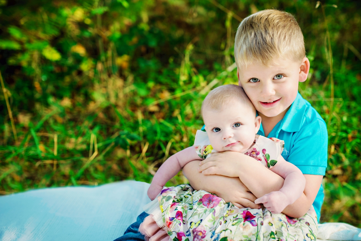 Portsmouth Family Photography- Hampshire Family Portraits - Photography by Vicki_0006
