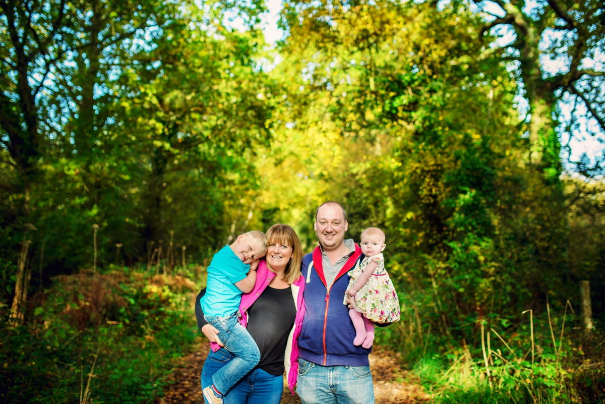 Portsmouth Family Photography- Hampshire Family Portraits - Photography by Vicki_0008