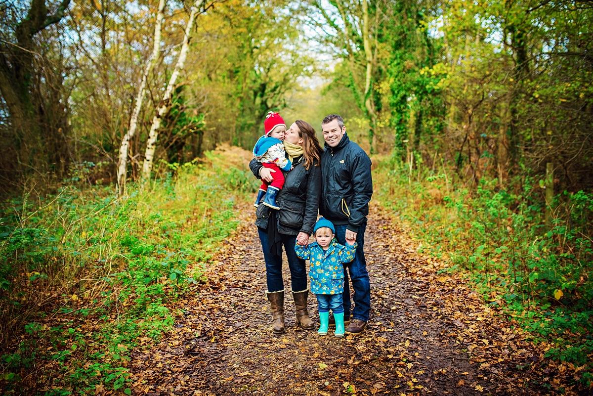 Portsmouth Family Portrait Photographer - Hampshire Family Photography - Photography by Vicki_0001