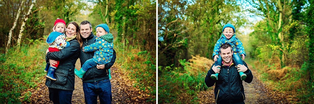 Portsmouth Family Portrait Photographer - Hampshire Family Photography - Photography by Vicki_0002