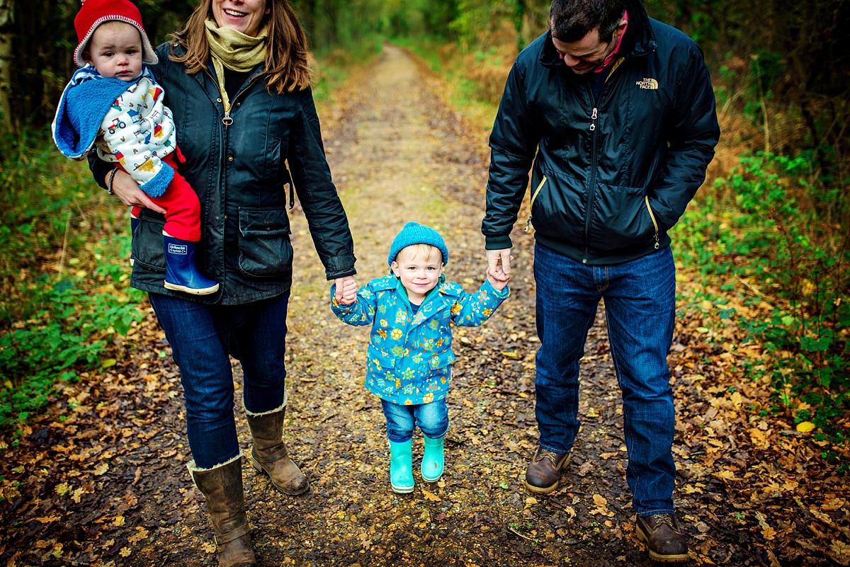 Portsmouth Family Portrait Photographer - Hampshire Family Photography - Photography by Vicki_0003